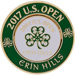 US Open Golf Erin Hills