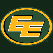 Eskimos CFL Football