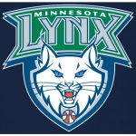Lynx WNBA Basketball