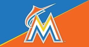 Marlins MLB