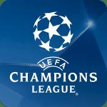 UEFA Champions Legue Soccer