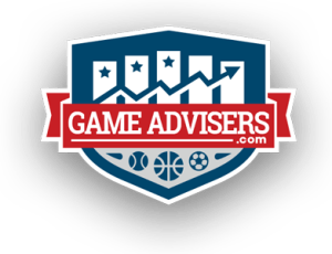 Game Advisers Handicapping