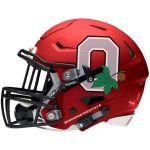 Ohio State Big Ten Football
