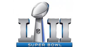 Super Bowl LII Contest