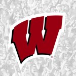 Wisconsin Badgers Big Ten Athletics