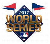 MLB World Series Game 7