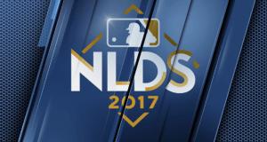 NLDS Game 5