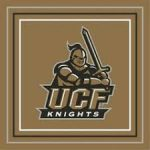 Central Florida Black Knights