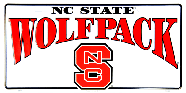 N.C. State Wolfpack Athletics