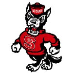 NC State Wolfpack Athletics