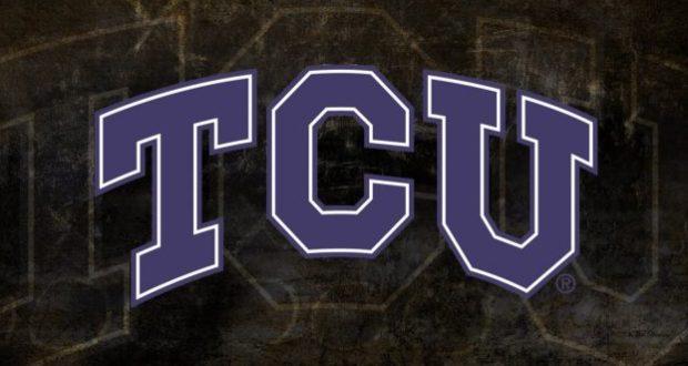 TCU Horned Frogs