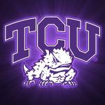 TCU Horned Frogs Athletics