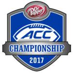 Dr. Pepper ACC Championship Game