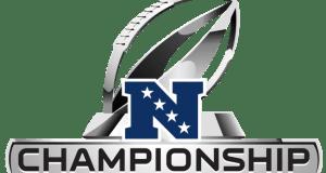 2018 NFC Championship