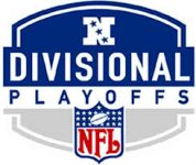 NFC Divisional Round