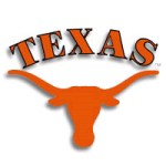 Texas Longhorns Athletics