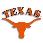 Texas vs Texas Tech