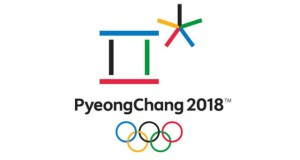 XXIII Olympic Winter Games