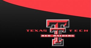 Texas Tech Athletics