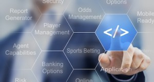 How to Choose a Sports Betting Software