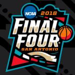 NCAA Final Four 2018