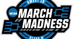 Sweet 16 Basketball