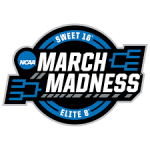 Sweet 16 NCAA Tournament