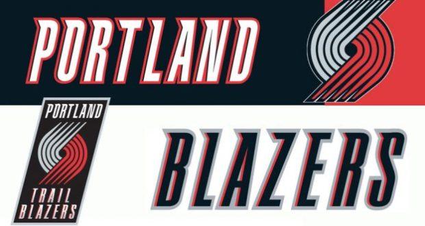 Trail Blazers Basketball