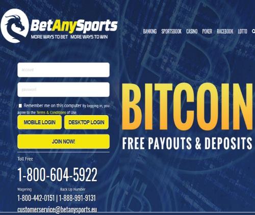 Win casino 365