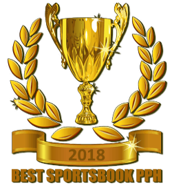 Best Sportsbook Pay Per Head of 2018