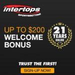 Intertops Full Flush Poker
