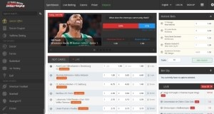 Intertops.eu Sportsbook Review