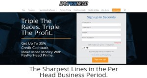 PayPerHead.com Sportsbook Pay Per Head Review