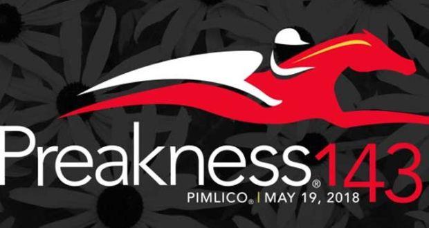 143rd Preakness