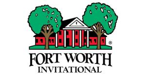 PGA Tour Fort Worth Invitational