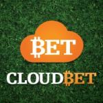 ClouBet Bitcoin Wagering