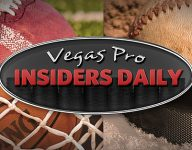 Vegas Pro Insiders Daily Free Picks