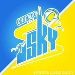 Chicago Sky Basketball
