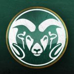 Colorado State Rams Athletics
