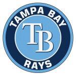 Tampa Bay Rays Baseball