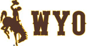 Wyoming Cowboys Athletics