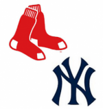 Yankees-Red Sox ALDS Game 1
