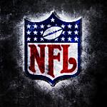 NFL Football Plays