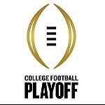 College Football Playoff 2019