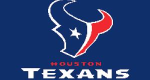 Houston Texans Football