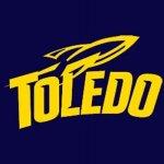 Toledo Rockets MAC Athletics