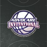 AdvoCare Invitational Basketball