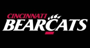 Cincinnati Bearcats Athletics