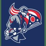 Blue Jackets Hockey