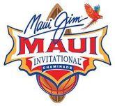2019 Maui Invitational